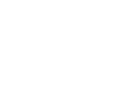مبلمان اداری ویرا Viradeco |مبلمان اداری|میز مدیریت|معماری داخلی اداری|پارتیشن دو جداره|اتاق کنفرانس|پارتیشن تک جداره لوگو
